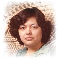 Hilda  G.  Reynoso