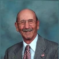 Raymond J. Hahn