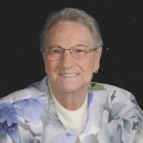 Celia Wooliver