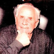 Edward  J. Borini, Jr.