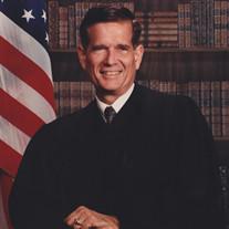 Thomas E. Penick  Jr.