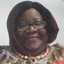 Arinda Ann-Leslie Gardner