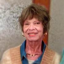 Doris Schipper