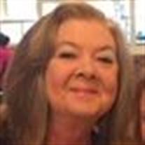 Terri Sue Littleton