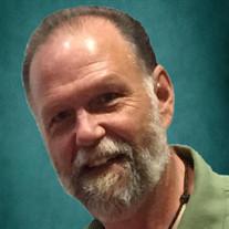 George D. Creagh