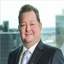 Jeffrey Weldon Aston