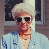 Marlene Kruger