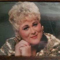 Mrs. Rebecca Ann Lamb