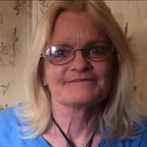 Denise Ann Holt