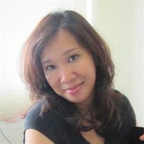 Janet Triunfo-Woo