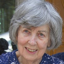 Norma Jean Garbrick