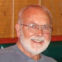 Oscar L. Jolly