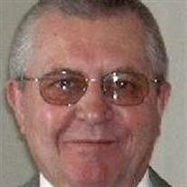 Jerry Prusaczyk