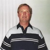Paul D. Whitcher