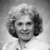 Dolly Paulson