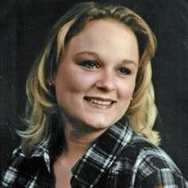Amanda Donnell