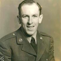 Ross M. Levan