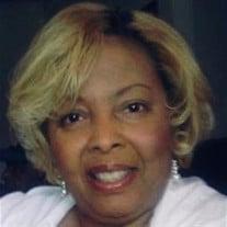 Ms. Lisa Williams