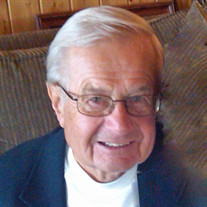 Douglas J. Nord