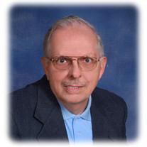 Robert E. Koberlein