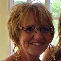 """Kathleen """"Kathie"""" Cowles"""