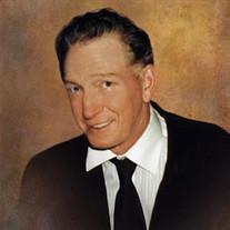 Charles Howard Ryce