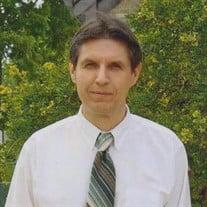 Rev.  Philip  Kazek