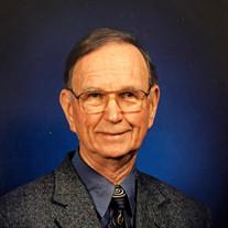 John M. Bantjes