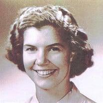 "Kathleen Patricia ""Kay"" McCarthy Rockwell"