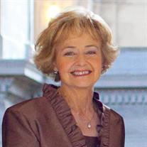 Barbara Jean Riemann
