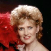 Kathleen  Mathis  Jenkins
