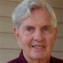 Ralph J. Scott
