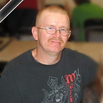 Robert Duane Struck