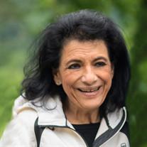 Cathy M. Nobile
