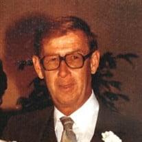 Kirk  A. Parsons