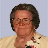 Evelyn Johanna Sullivan