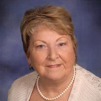 Marilyn J. Gould