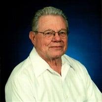 Lawrence Rodney Barthold