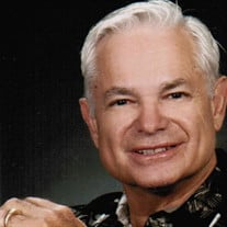 Mr. Robert A. Tripi