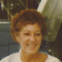 Frances C. Wildgen