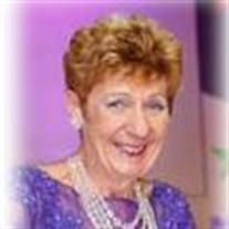 Loretta Meegan-Curran