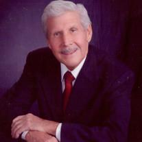 John R. Palmer