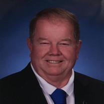 Morris Lynn Jackson