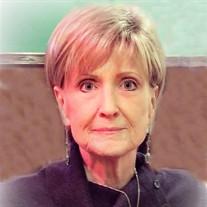 Norma Jaye Forey