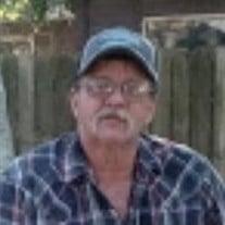 Robert D. Thompson
