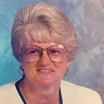 Loretta  Clemans Thompson