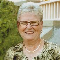 Marg  Lennan