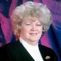 Marian Schmith