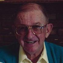 Earl Sweeney
