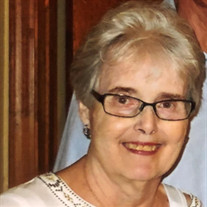 Sandra Jean Bild
